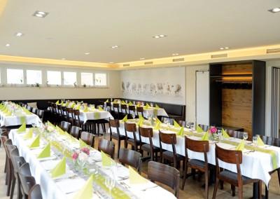 Gasthaus Feiern