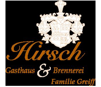 Brennerei Greiff